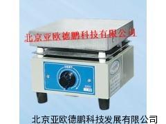 DPFL-1型封闭电炉/电炉