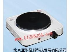 DPFL-2型封闭电炉/电炉