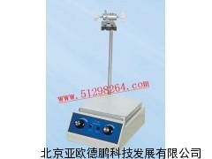 DP79-1型磁力搅拌器/磁力搅拌仪