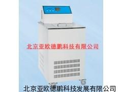 DP-SC系列超级恒温槽/超级恒温水浴