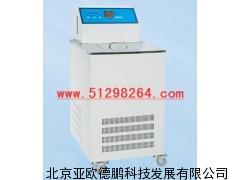 DP-DC系列低温恒温槽/低温恒温水浴