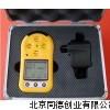 QT119-F2便携式氟气检测仪,氟气报警仪