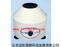 DP-800型电动离心机/离心机