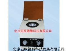 DP-800-1型离心机/电动离心机