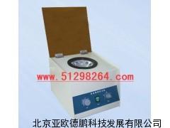 DP-80-2型离心机/电动离心机/台式电动离心机