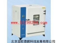 鼓风型干燥箱/电热鼓风型干燥箱/干燥箱