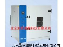 鼓风型干燥箱/电热鼓风型干燥箱