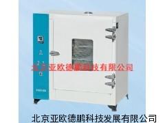 DP-202-3恒温型干燥箱/干燥箱