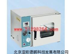 DP-6020/6050真空型干燥箱/干燥箱