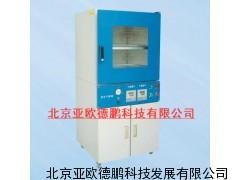 DP-6090/6210真空型干燥箱/干燥箱
