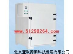 DP-101-5型大型干燥箱/干燥箱