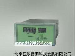 台式/屏式ORP检测仪/ORP测定仪/酸度测定仪