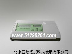 台式屏式pH,溶氧,氨氮,F离子,二氧化碳