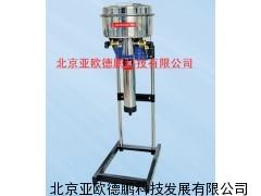 座挂两用电热蒸馏水器/电热蒸馏水器