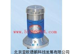 DP-FW80型粉碎机/粉碎器/粉碎仪