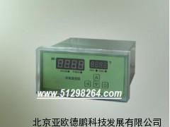 屏式溶氧测定仪/DO测定仪/溶解氧检测仪