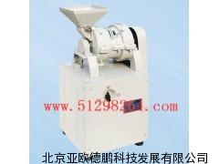 DP-F160型粉碎机/粉碎器/粉碎仪