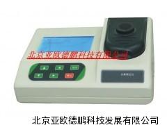 多参数重金属测定仪/重金属检测仪/重金属分析仪
