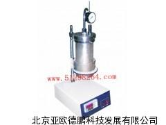 乳化沥青蒸馏残留物测定仪/乳化沥青蒸馏残留物检测仪