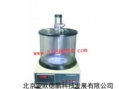 沥青运动粘度测定仪/沥青运动粘度测试仪