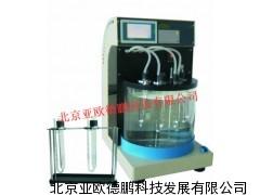沥青动力粘度测定仪/沥青动力粘度检测仪