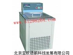 循环恒温水浴/循环恒温水槽/循环恒温水箱
