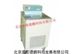 低温恒温水浴/低温恒温水箱/低温恒温水槽
