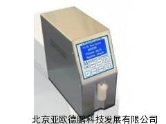 牛奶分析仪/牛奶检测仪/乳品成份分析仪