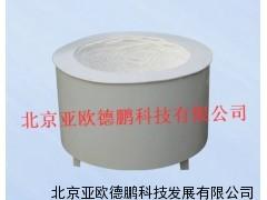 50000ml调温型电热套/电热套