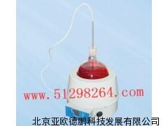 100-2000ml智能型电热套/电热套.