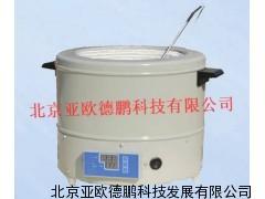 3000-10000ml智能型电热套/电热套