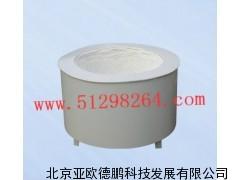 50000ml智能型电热套/电热套