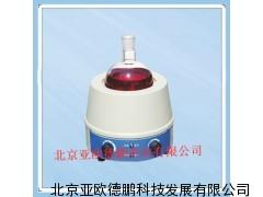 100-2000ml调温磁力搅拌电热套/磁力搅拌电热套