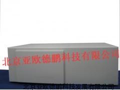 全能型薄层色谱扫描仪/薄层色谱扫描仪/扫描仪
