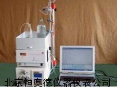抗生素高聚物分析系统 抗生素聚物分析液相系统