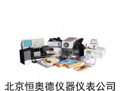 光纤信息和光纤通信实验系统