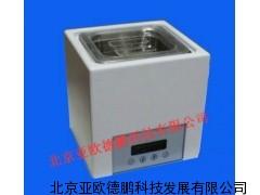 实验室小型超声波提取器/小型超声波提取器
