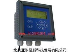 在线余氯测试仪/在线余氯检测仪/在线余氯测定仪