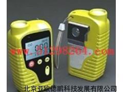 硫化氢测定器/硫化氢测定仪/硫化氢检测仪