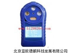 多参数气体测定器/多参数气体检测仪