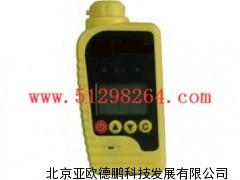 红外二氧化碳检测报警仪/二氧化碳检测仪
