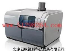 原子荧光光谱仪/荧光光谱仪