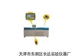 瀝青延伸度儀/低溫瀝青延伸度儀、低溫瀝青延伸度儀廠家