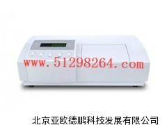 DP-2A型自动旋光仪/自动旋光计