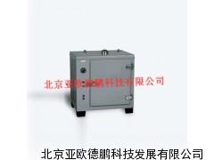 电热恒温干燥箱/恒温干燥箱