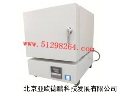 DP-2.5-10箱式电阻炉/箱式电阻箱