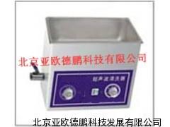 DP-KQ2200E超声波清洗器/超声波清洗仪