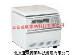 DP-2062高速离心机/离心机