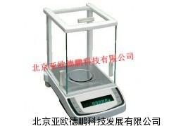 DP-FA系列电子分析天平/电子天平