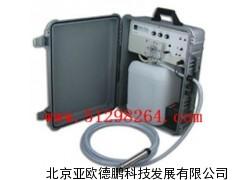 便携式水质采样器/便携式水质采样仪